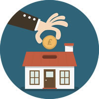 Purchasing for Landlords