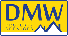 DMW Property Services