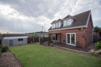 Images for Woodhedge Drive, Nottingham